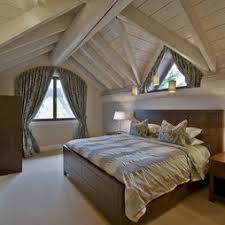 55 best attic images on pinterest attic rooms attic spaces and