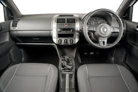 bentley kenya volkswagen returns to manufacture in kenya www in4ride net