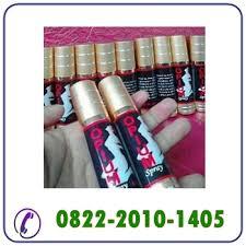 jual opium spray cair asli di semarang cod 082220101405