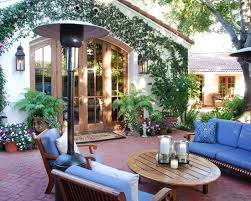 courtyard designs and outdoor living spaces 355 best home decor mediterranean images on custom