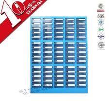 Cabinet Drawer Parts 75 Drawers Small Plastic Drawer Parts Storage Spare Parts Cabinet