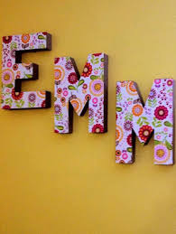 10 easy and diy room decorations to make this weekend gurl