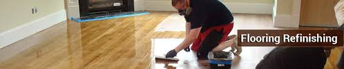 hardwood flooring refinishing york toronto markham richmond hill