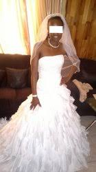 wedding dresses to hire plus size wedding dresses for hire in johannesburg wedding
