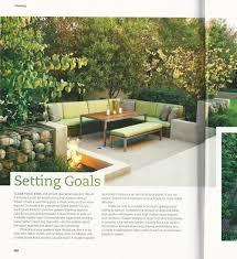 publications u2014 bent grass landscape design