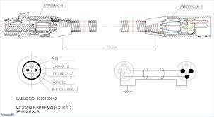 3 wire diagram dolgular com