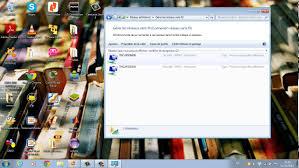 Problème Carte Réseau Wifi Dans Problème D Accès à Un Réseau Wifi Externe
