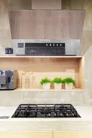 design kitchen appliances philippe starck extends interiors gorenje kitchen collection
