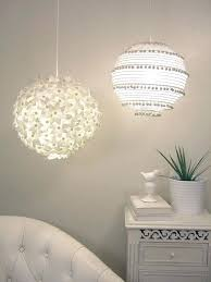 Paper Lighting Fixtures Rice Paper Lighting Fixtures Here Are Two More Ideas For Lanterns