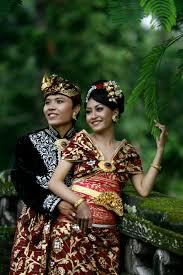 wedding dress rental bali traditional balinese wedding dress world tour