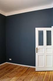 Wandgestaltung Beispiele Richtig Abkleben Bessere Ergebnisse Unglaublich Farbige