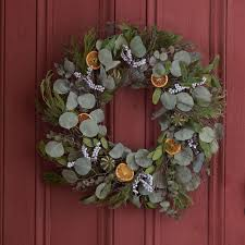 best spring wreaths for front door spring wreaths for front door