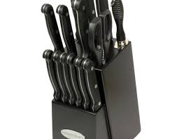 Top Kitchen Knives Brands Kitchen Amazing Kitchen Knives Brands Crossword Black Kitchen