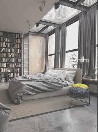 Open Concept Interior Design Ideas Interior Design Ideas Amazing Open Concept And Bathroom Bedroom