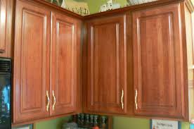 Tucson Kitchen Cabinets by How To Clean White Wooden Kitchen Cabinets How To Clean Kitchen