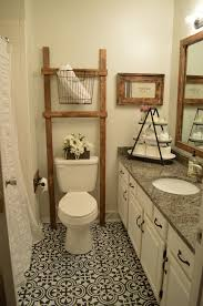 painting ideas for bathrooms how to paint linoleum floor diy painted bathroom floor