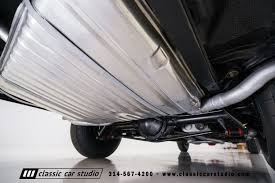 1965 chevrolet chevelle ss classic car studio