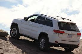 old jeep grand cherokee lifted outstanding 95 jeep grand cherokee u2014 ameliequeen style