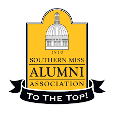 of alumni search southern miss alumni association 17th annual eagle fanfare