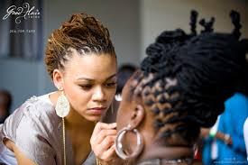 good hair salon wa curls understood