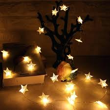 how to string lights on a tree star string lights star string lights indoor partum me