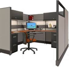 Used Office Furniture Grand Rapids by 12 Best Grand Salon Images On Pinterest Salons Office Cubicles