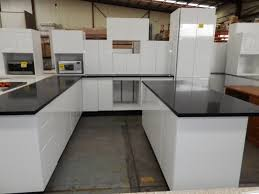 L Shaped Bench Kitchen Table Magnificent L Shaped Kitchen Island Dining Table Modern Kitchen