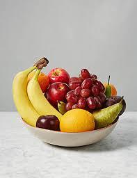 Fruit Delivery Gifts Fruit Baskets Luxury U0026 Traditional Fruit Gift Hampers M U0026s