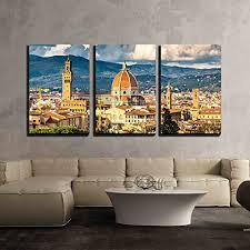 Cafe Home Decor Wall26 Com Art Prints Framed Art Canvas Prints Greeting