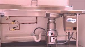 Fixing Kitchen Sink Drain Kitchen Sinks Replacing Kitchen Sink Drain And Trap Also Kitchen