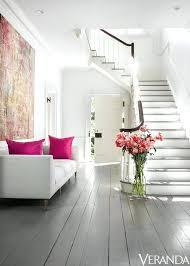 floor paint wood u2013 novic me