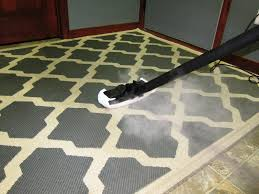 Area Rug Cleaning Service How To Clean An Area Rug It S Simple Emilie Carpet
