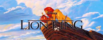 u0027the jungle book u0027 disney remake u0027the lion