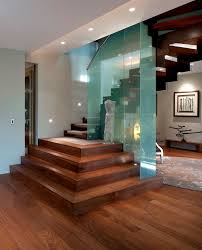 Stairs With Landing by Decorating Stairs Ouida Us