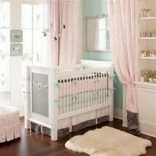 schöne babyzimmer designer babymöbel 25 coole modelle archzine net