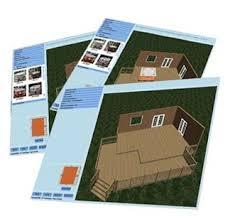 29 best tub deck plans images on pinterest tub deck