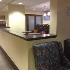 hampton inn rock hill hotels 2111 tabor dr rock hill sc