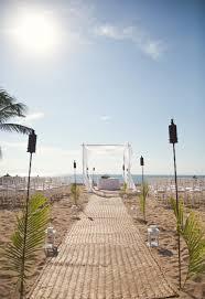 wedding decoration ideas beach wedding decoration ideas with