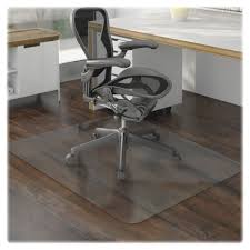 enchanting floor pad for office chair 39 about remodel ikea desk