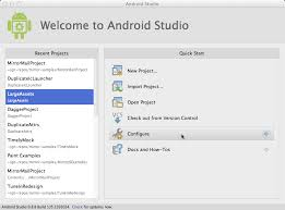 android studio install mirror android studio plugin installation guide