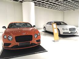 bentley indonesia bentleyindonesia twitter search