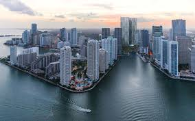 Skyline Brickell Floor Plans Miami 444 Brickell Avenue 859 811 619 Ft 82 77 57