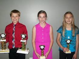 Meridian Schools Contests Meridian Schools District Modern Woodmen Speech Contest