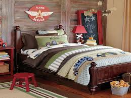 kids room bedroom pottery barn kids bedroom 1280x720 pottery