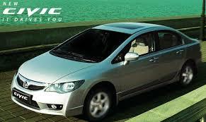 honda car price com honda civic car price in bangalore honda cars india