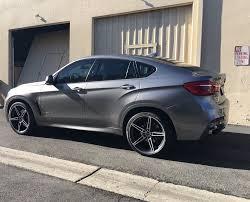 newport lexus yelp euro tech 14 reviews auto repair 24002 via fabricante