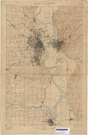 Zip Code Map Omaha by Lincoln Ne Topographical Map Lincoln Get Free Images About World