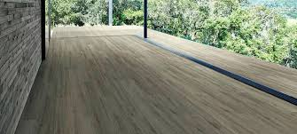 Wood Patio Flooring by Wood Block Flooroutdoor Flooring Malaysia Outdoor Home Depot