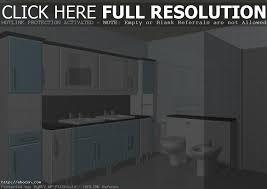 3d bathroom design software free 3d bathroom design software 6 best free bathroom design