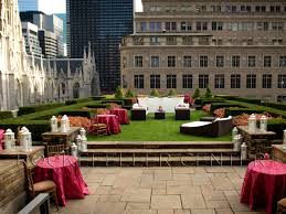 rockefeller rooftop wedding ideas pinterest dream wedding
